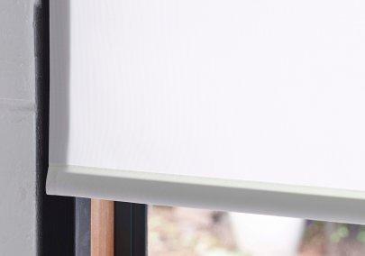 Bedre luftkvalitet med Greenguard gardiner