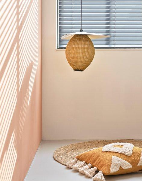 Elektriske gardiner gallery 03
