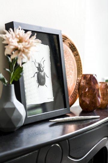 Stuen Artboard Butterfly 10