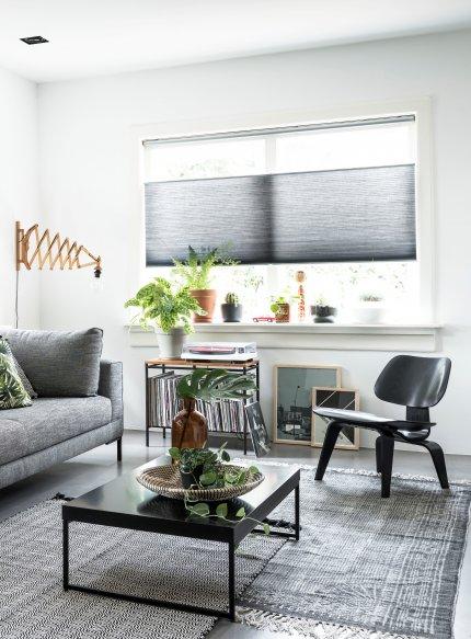 Varmereflekterende gardiner gallery 01