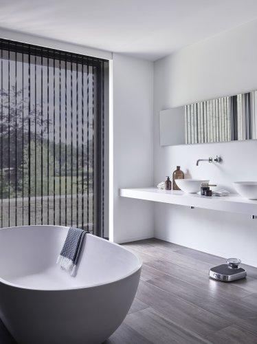 Badeværelse Inspiration Slider 7