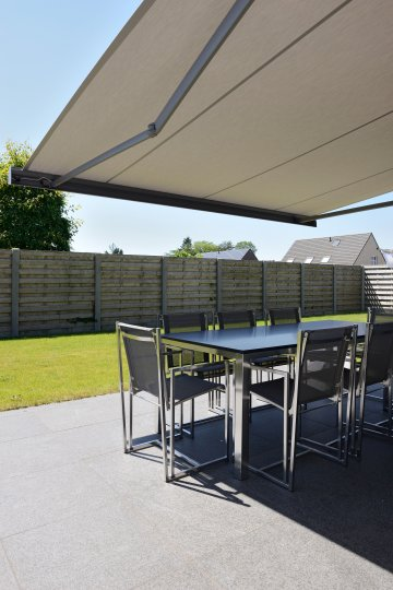 Terrassen Artboard Slider 11