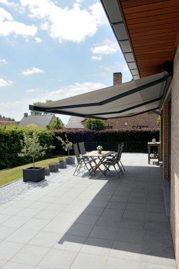 Terrassen Artboard Slider 09
