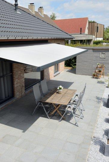 Terrassen Artboard Slider 15