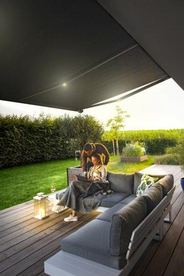 Terrassen Artboard Slider 03