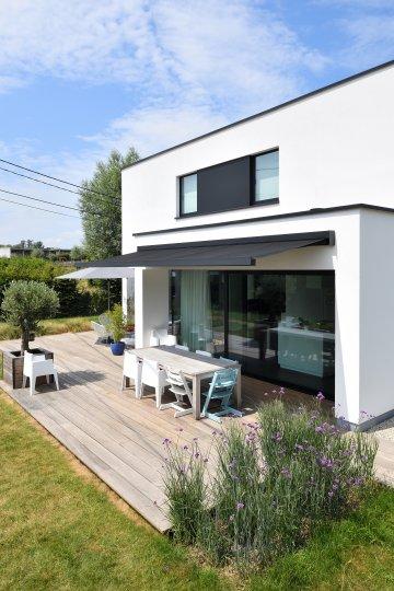 Terrassen Artboard Slider 05