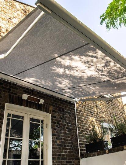 Terrassen Artboard Slider 14-2
