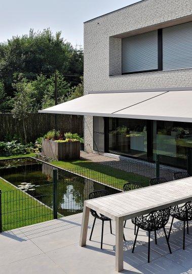 Terrassen Artboard Slider 01