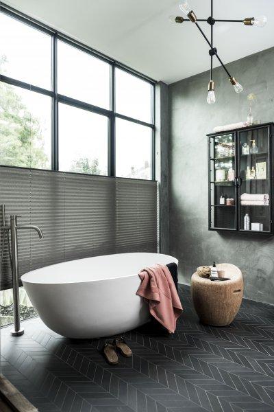Badeværelset Inspiration object 1