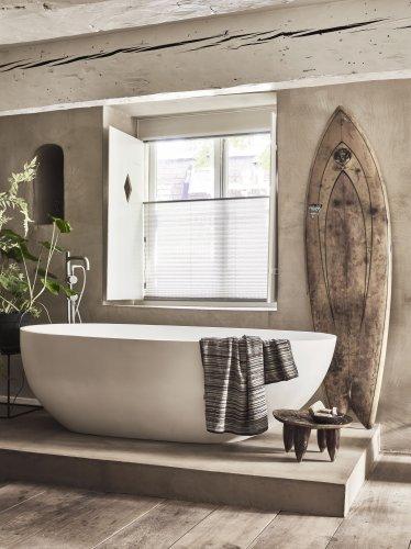 Badeværelse Inspiration Slider 13