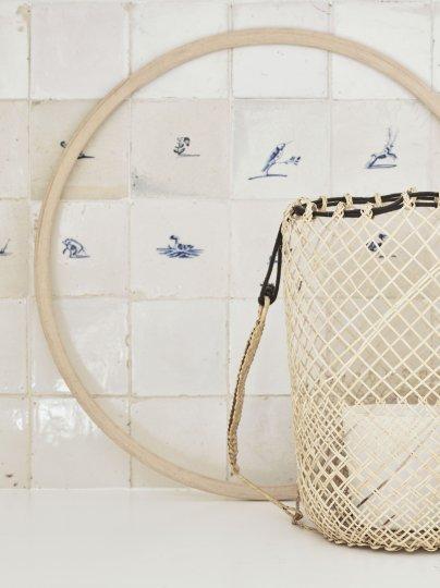 Badeværelse Slider Rullegardiner 5