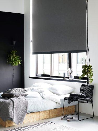 Soveværelset inspiration slider 6