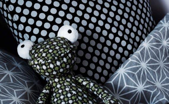 Børnesikre gardiner inspiration 02