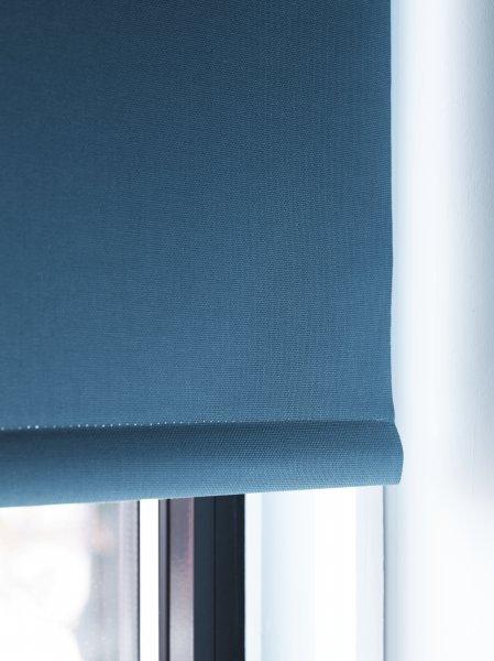 Børnesikre gardiner inspiration 03