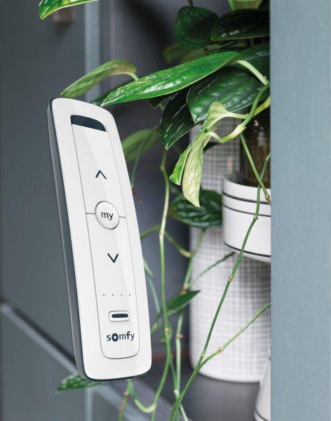 Inspiration Slider Smart Home 03