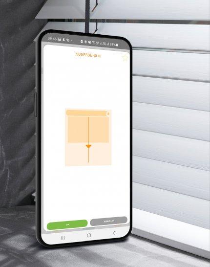 Inspiration Slider Smart Home 01