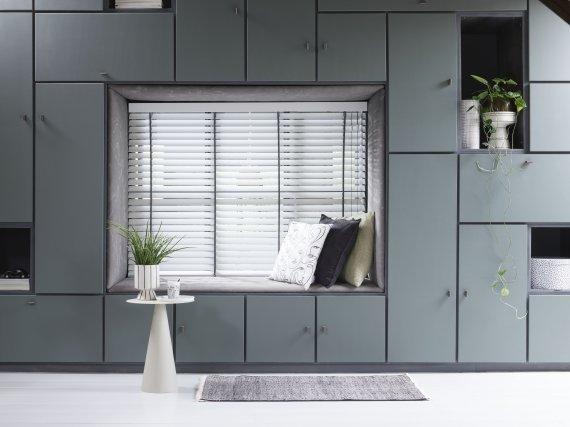 Inspiration Slider Smart Home 2