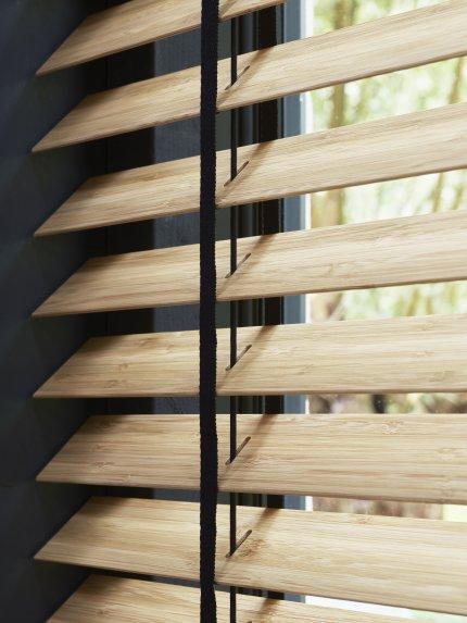 Træersienner inspiration object 2
