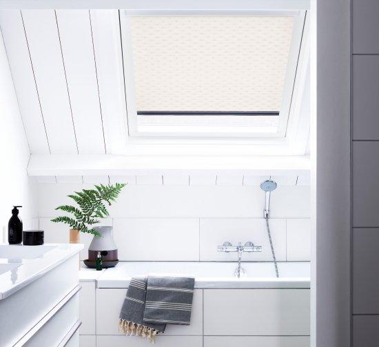 Ideele til både store vinduer og ovenlys